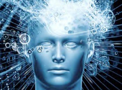 Det inre mentala rummet, vad är medvetande?