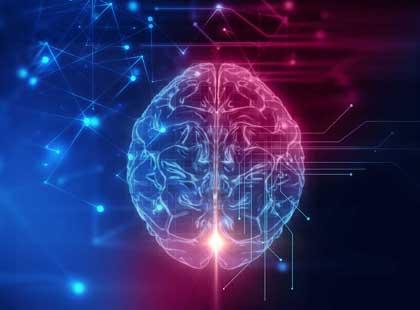 Hjärnhälsan, konferens 2018