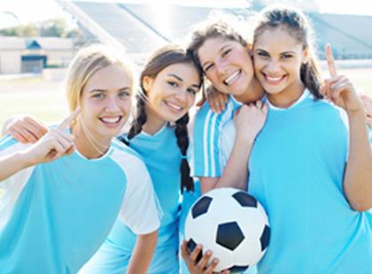 Mental Träning & Framgångsfaktorer i skolan