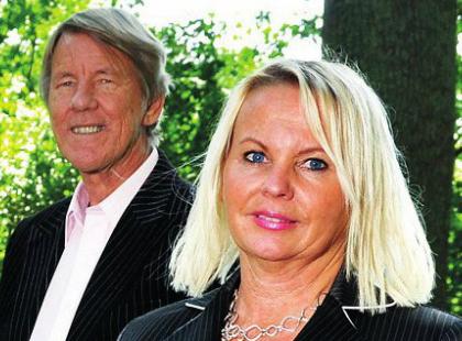 Skandinaviska Ledarhögskolan tror på Människans potential